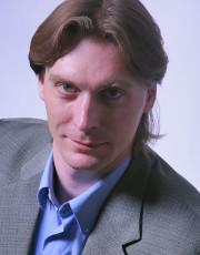 Виктор Кубошов