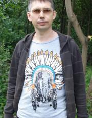 Андрей Чанцев