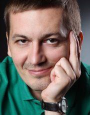 Иван Омельченко