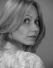 Актриса Светлана Супруненко