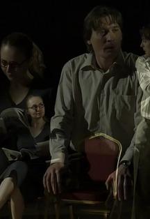курс актерского мастерства в москве