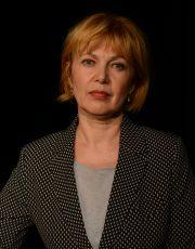 Светлана Пескова